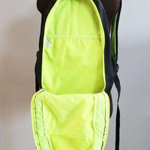 Nike Accessories - NIKE SB SkateBoard Embarca Medium Backpack Black
